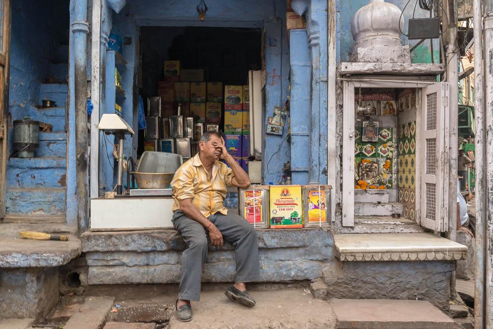 Jodhpur-15
