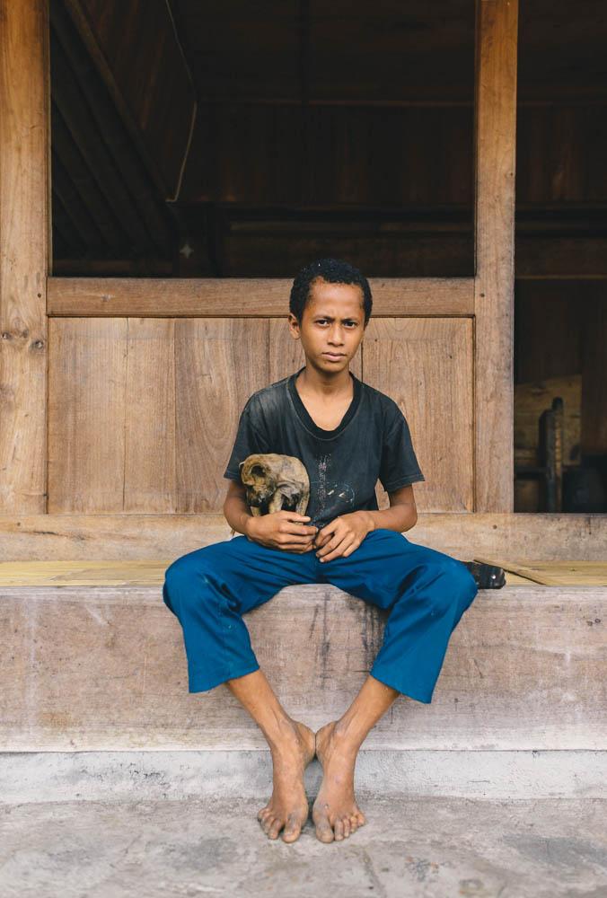 IndonesiaPortraits-02