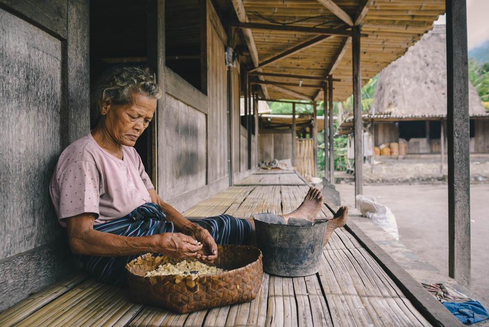IndonesiaPortraits-03