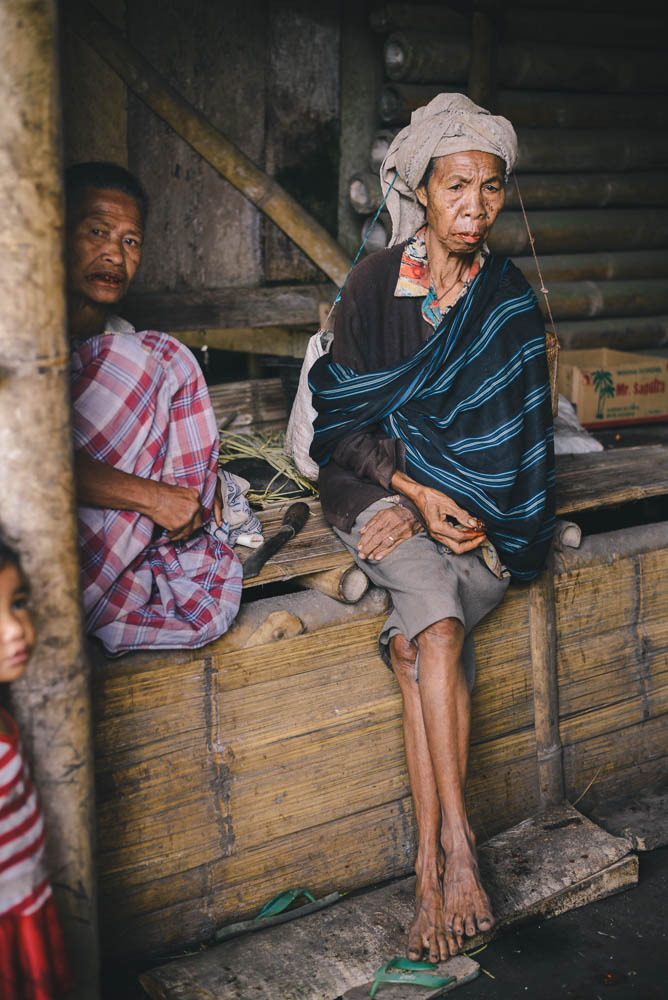 IndonesiaPortraits-04