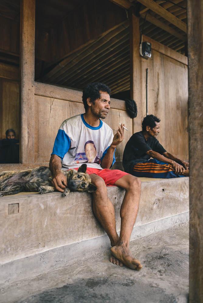 IndonesiaPortraits-06