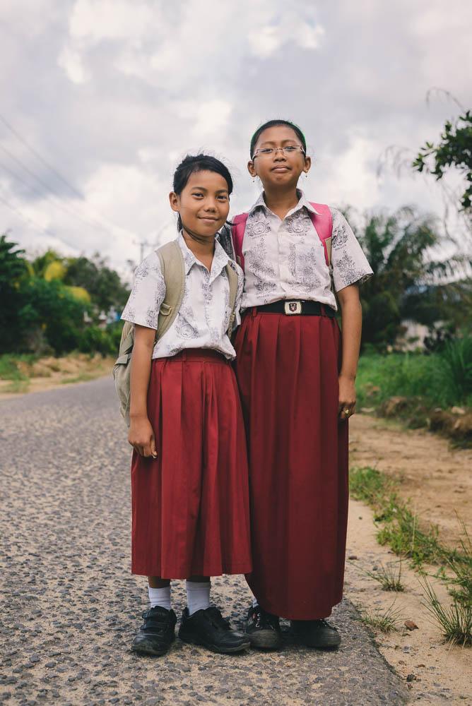 IndonesiaPortraits-10