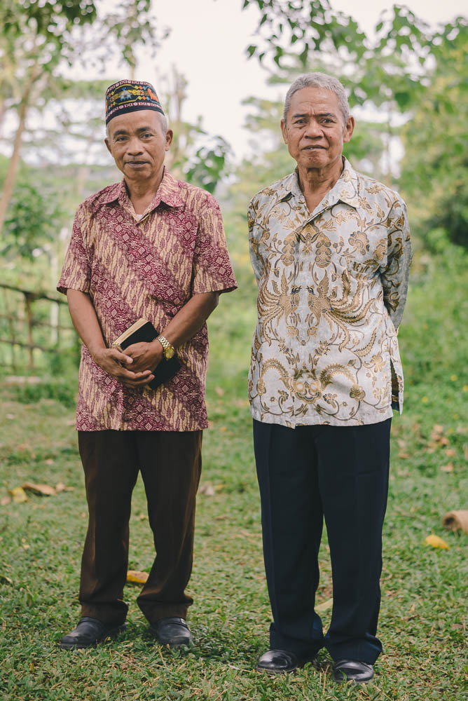 IndonesiaPortraits-13