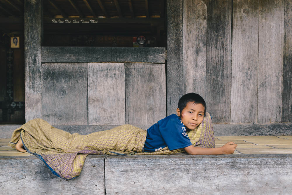 IndonesiaPortraits-14