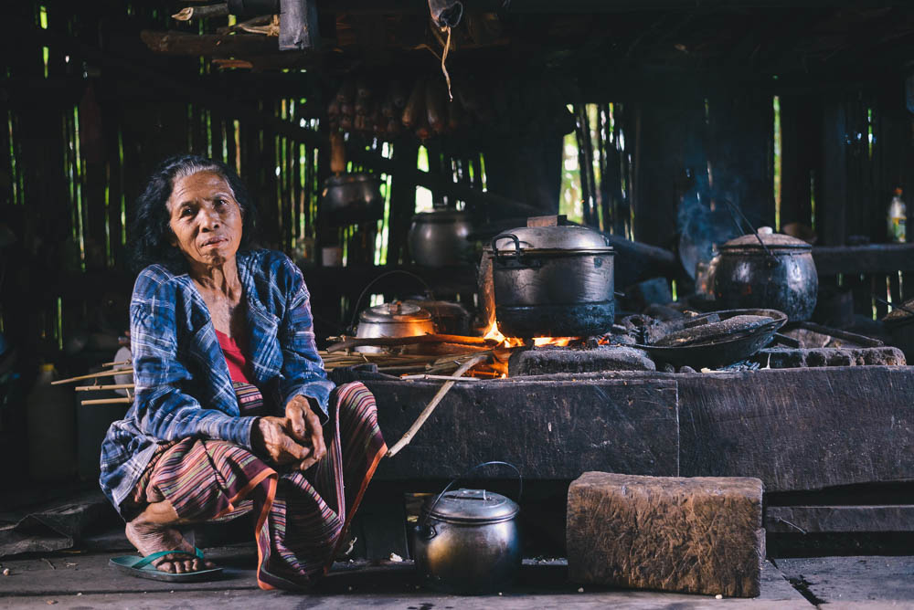 IndonesiaPortraits-15