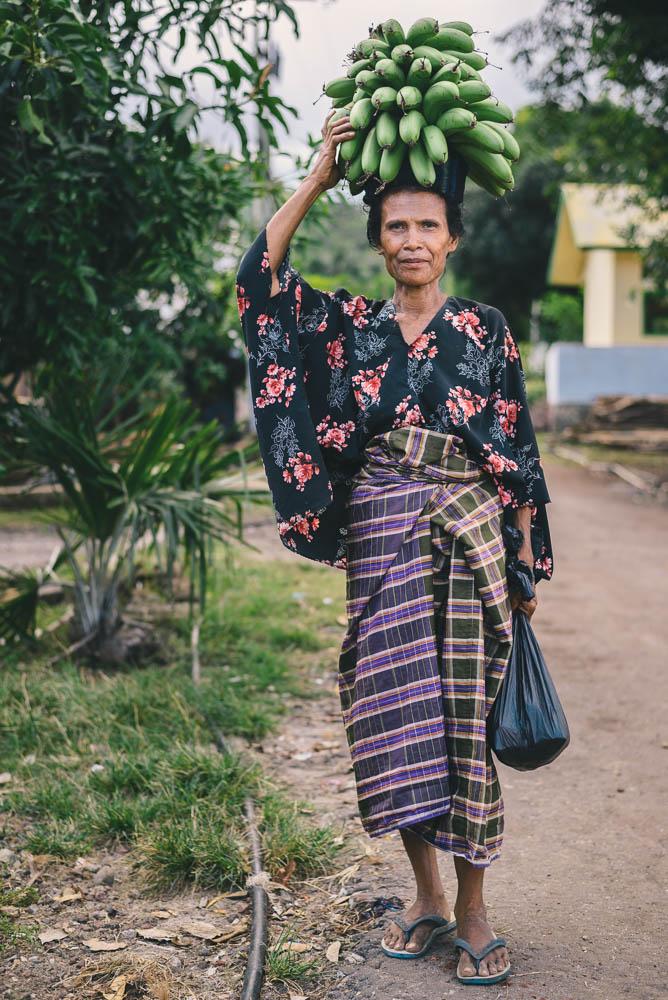 IndonesiaPortraits-16