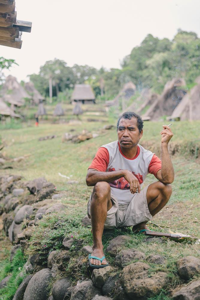 IndonesiaPortraits-17