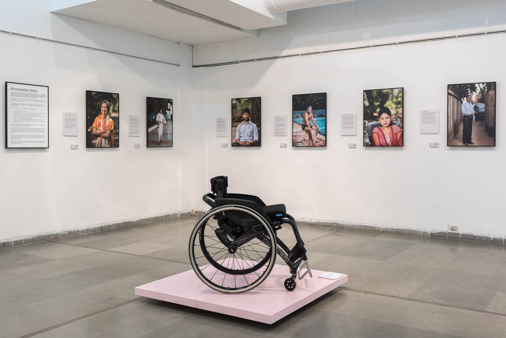 accessability-03