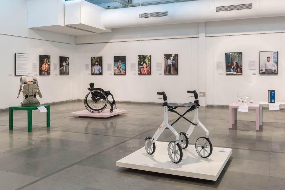 accessability-05